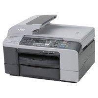 Brother MFC-5860CN Printer Ink & Toner Cartridges