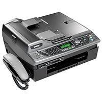 Brother MFC-640CW Printer Ink & Toner Cartridges