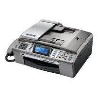 Brother MFC-680CN Printer Ink & Toner Cartridges