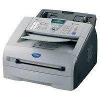 Brother MFC-7225N Printer Ink & Toner Cartridges