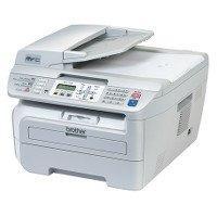 Brother MFC-7320 Printer Ink & Toner Cartridges
