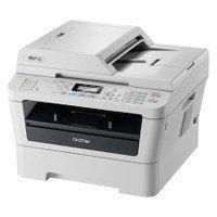 Brother MFC-7360N Printer Ink & Toner Cartridges