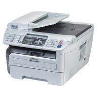 Brother MFC-7440N Printer Ink & Toner Cartridges