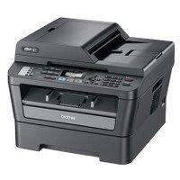 Brother MFC-7460DN Printer Ink & Toner Cartridges