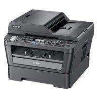 Brother MFC-7460DN Printer Ink & Toner Cartridges