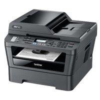 Brother MFC-7860DW Printer Ink & Toner Cartridges