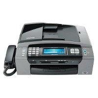 Brother MFC-790CW Printer Ink & Toner Cartridges
