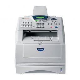 Brother MFC-8220 Printer Ink & Toner Cartridges