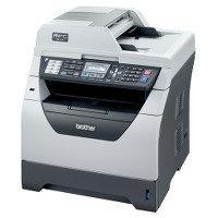 Brother MFC-8380DN Printer Ink & Toner Cartridges