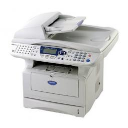 Brother MFC-8420 Printer Ink & Toner Cartridges