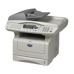 Brother MFC-8440D Printer Ink & Toner Cartridges