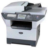 Brother MFC-8870DW Printer Ink & Toner Cartridges