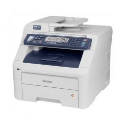 Brother MFC-9000 Printer Ink & Toner Cartridges