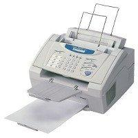 Brother MFC-9060 Printer Ink & Toner Cartridges
