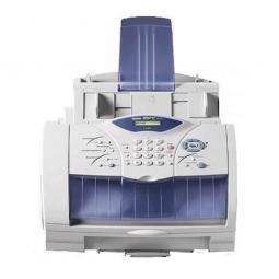 Brother MFC-9070 Printer Ink & Toner Cartridges
