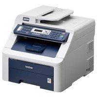 Brother MFC-9120CN Printer Ink & Toner Cartridges
