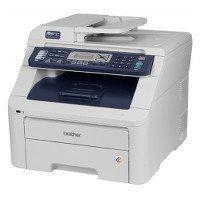 Brother MFC-9320CW Printer Ink & Toner Cartridges