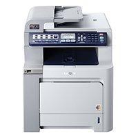 Brother MFC-9440CN Printer Ink & Toner Cartridges