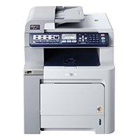 Brother MFC-9840CDW Printer Ink & Toner Cartridges