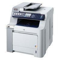 Brother MFC-9450CDN Printer Ink & Toner Cartridges