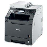 Brother MFC-9460CDN Printer Ink & Toner Cartridges