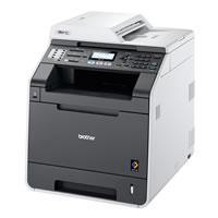 Brother MFC-9465CDN Printer Ink & Toner Cartridges