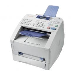 Brother MFC-9660 Printer Ink & Toner Cartridges