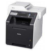 Brother MFC-9970CDW Printer Ink & Toner Cartridges