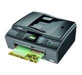 Brother MFC-J410 Printer Ink & Toner Cartridges
