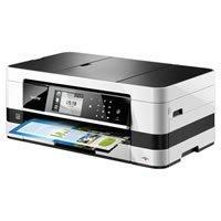 Brother MFC-J4510DW Printer Ink & Toner Cartridges