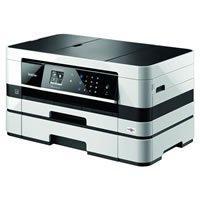 Brother MFC-J4610DW Printer Ink & Toner Cartridges