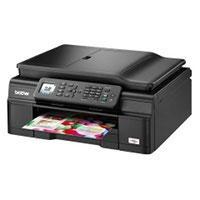 Brother MFC-J470DW Printer Ink & Toner Cartridges