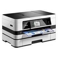 Brother MFC-J4710DW Printer Ink & Toner Cartridges
