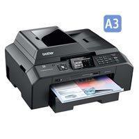 Brother MFC-J5910DW Printer Ink & Toner Cartridges