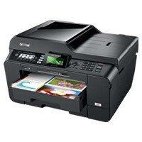 Brother MFC-J6710DW Printer Ink & Toner Cartridges