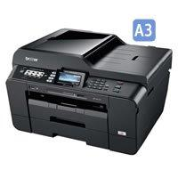 Brother MFC-J6910DW Printer Ink & Toner Cartridges
