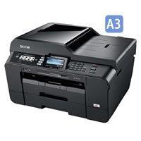 Brother MFC-J6910DW Printer Ink & Toner Cartridges