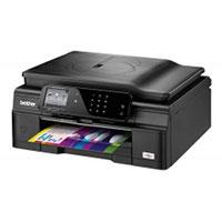 Brother MFC-J870DW Printer Ink & Toner Cartridges