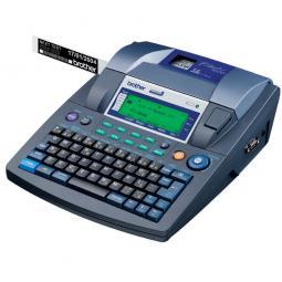 Brother PT-9600 Label Printer Tapes
