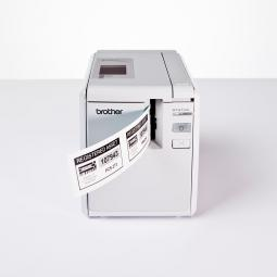 Brother PT-9700PC Label Printer Tapes