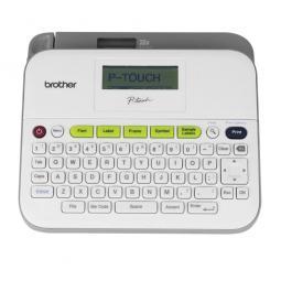 Brother PT-D400 Printer Ink & Toner Cartridges