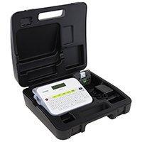 Brother PT-D400VP Label Printer Tapes