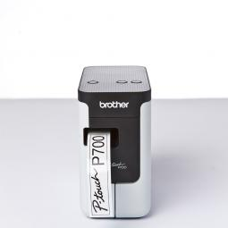 Brother PT-P700 Printer Ink & Toner Cartridges