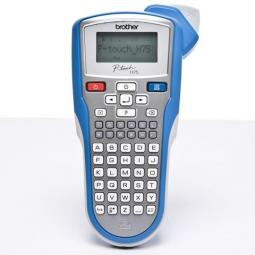 Brother PT-H75 Label Printer Tapes