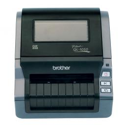Brother QL-1050 Printer Ink & Toner Cartridges
