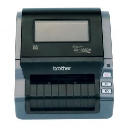Brother QL-1060N Printer Ink & Toner Cartridges