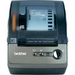 Brother QL-560 Printer Ink & Toner Cartridges