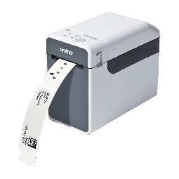 Brother TD-2130NHC Printer Ink & Toner Cartridges