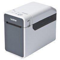 Brother TD-2020 Printer Ink & Toner Cartridges