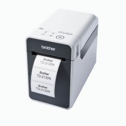 Brother TD-2130N Printer Ink & Toner Cartridges